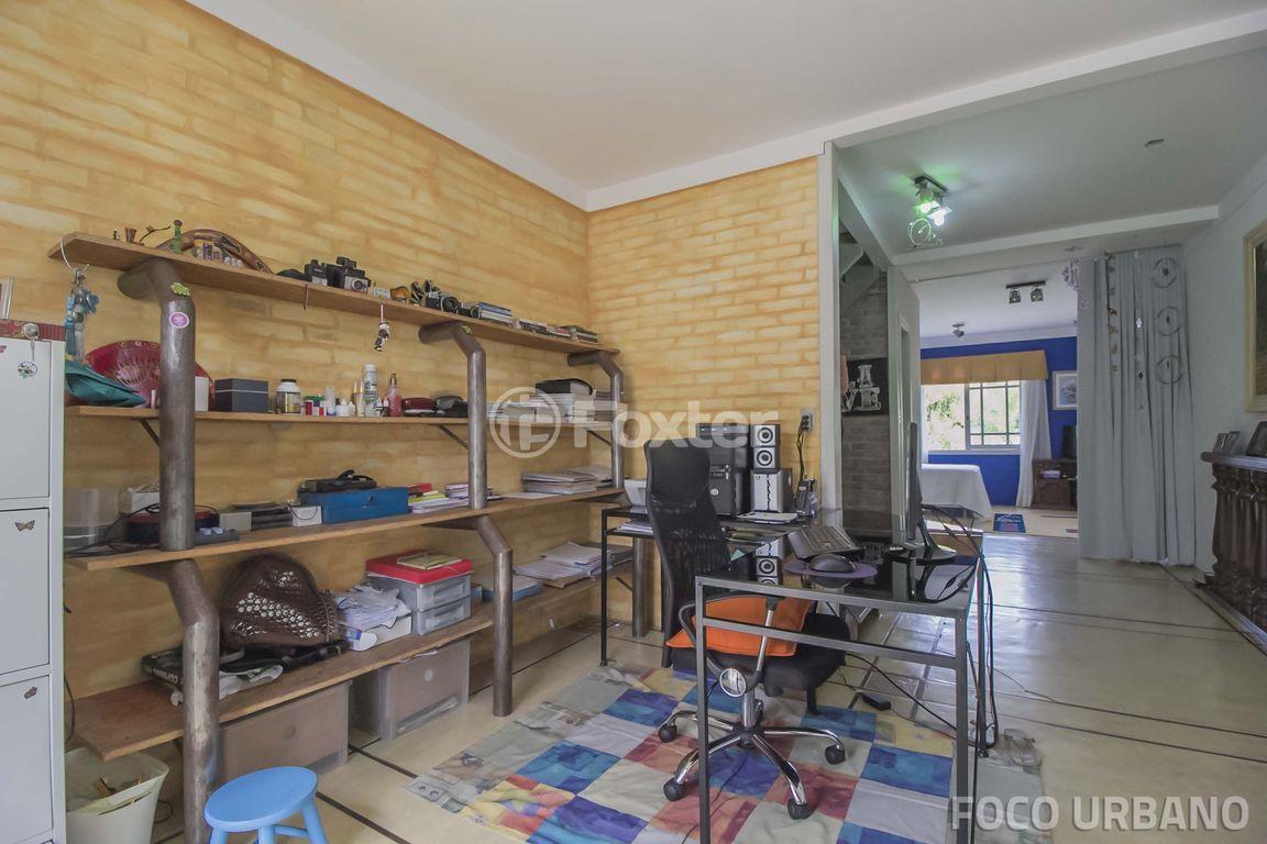 Foxter Imobiliária - Casa 3 Dorm, Cavalhada - Foto 19