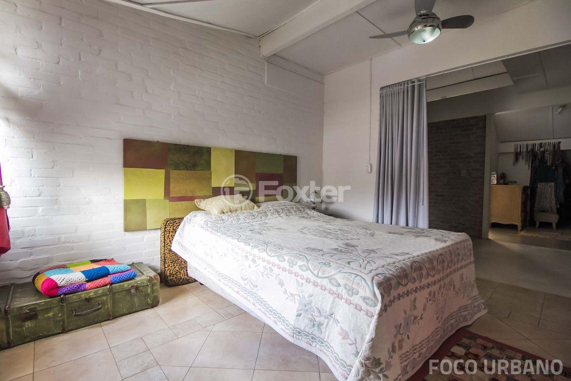 Foxter Imobiliária - Casa 3 Dorm, Cavalhada - Foto 22