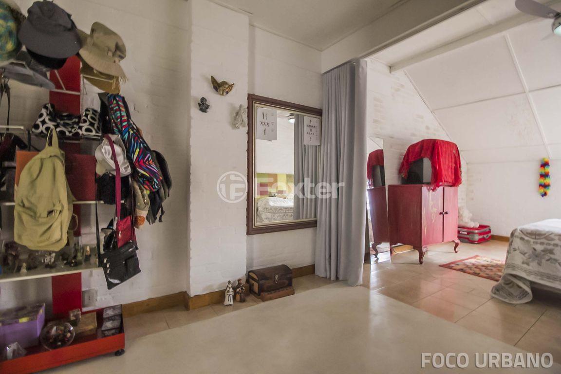 Foxter Imobiliária - Casa 3 Dorm, Cavalhada - Foto 23