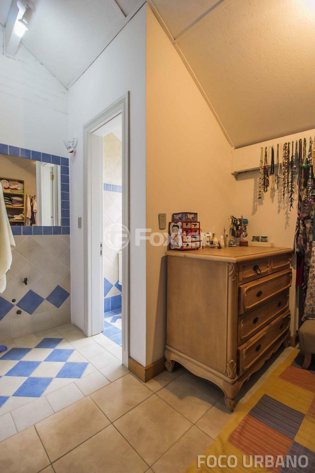 Foxter Imobiliária - Casa 3 Dorm, Cavalhada - Foto 25