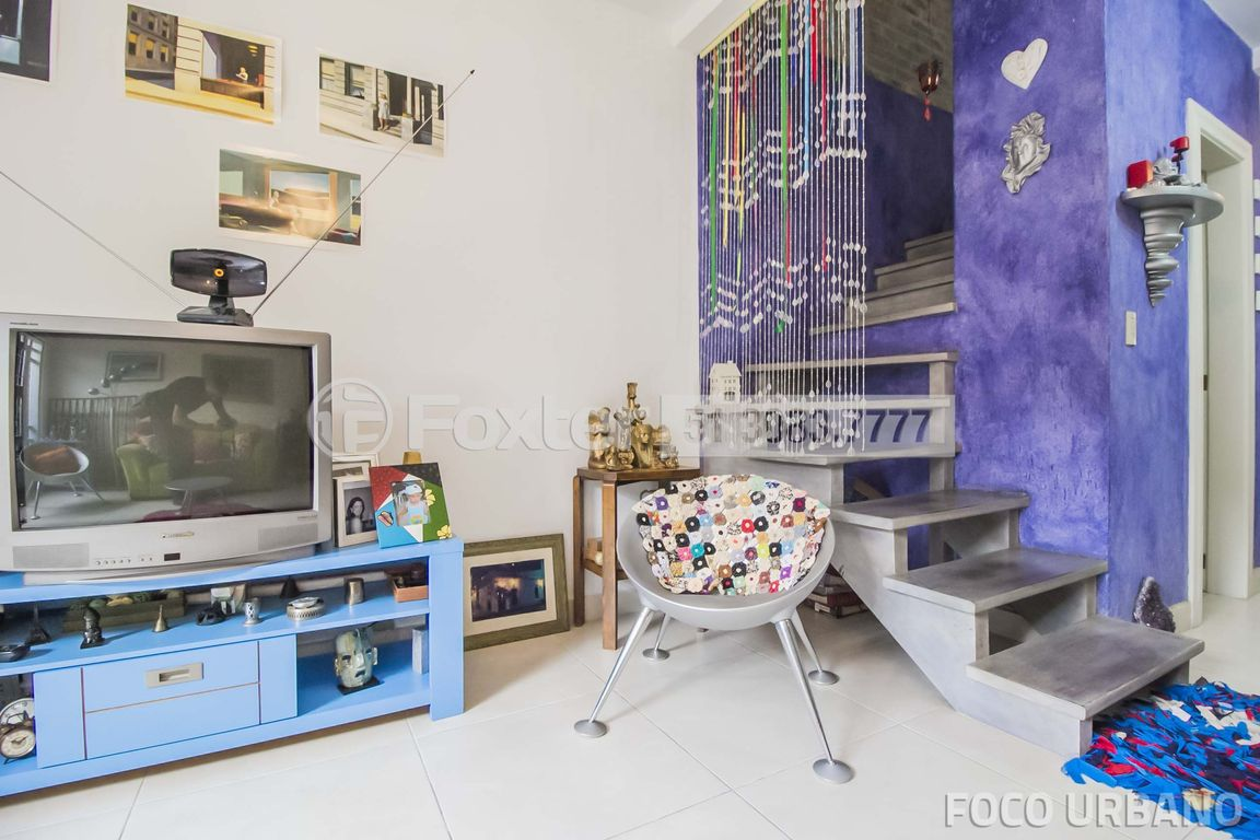 Foxter Imobiliária - Casa 3 Dorm, Cavalhada - Foto 29
