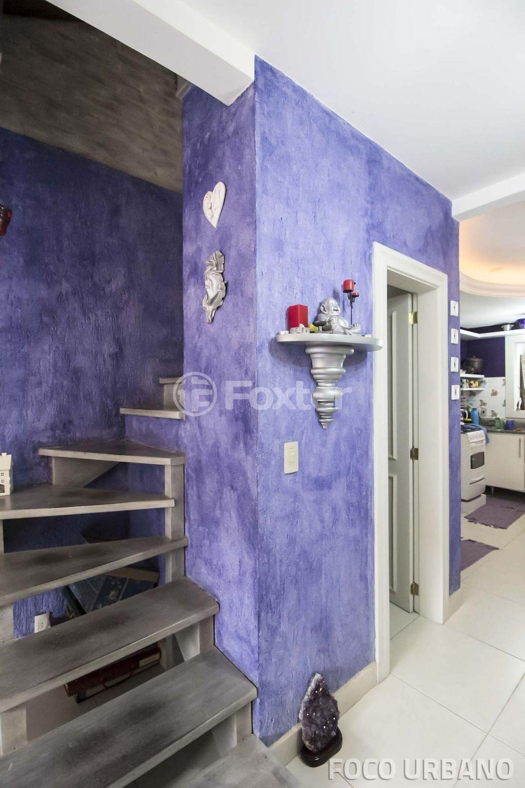 Foxter Imobiliária - Casa 3 Dorm, Cavalhada - Foto 31