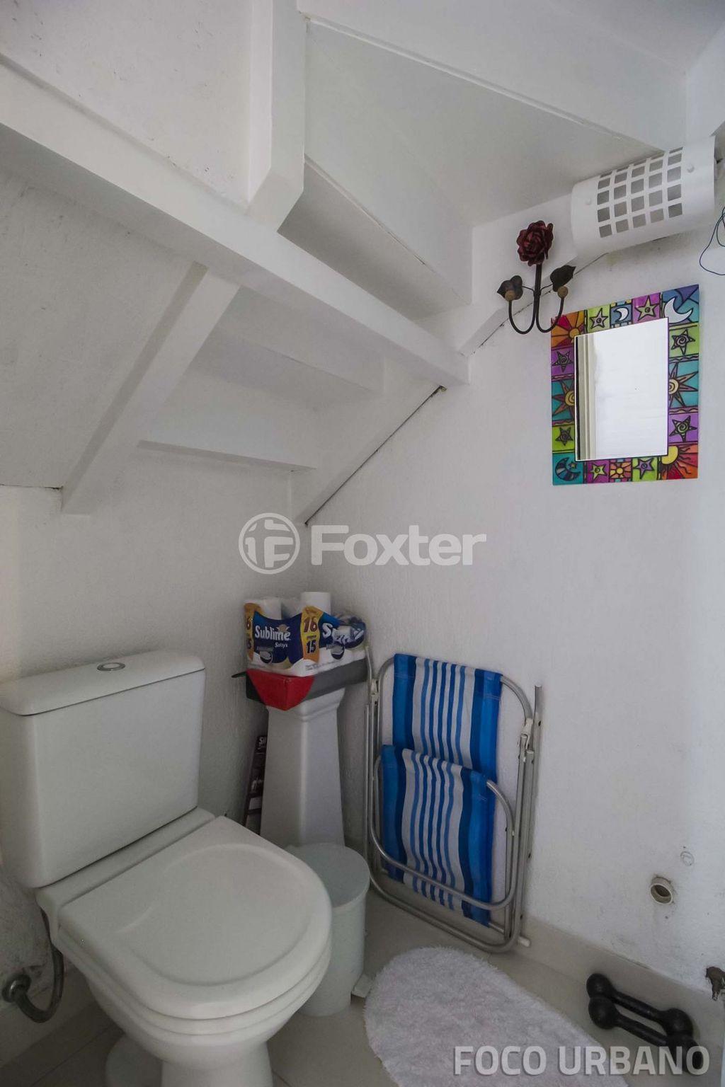 Foxter Imobiliária - Casa 3 Dorm, Cavalhada - Foto 32