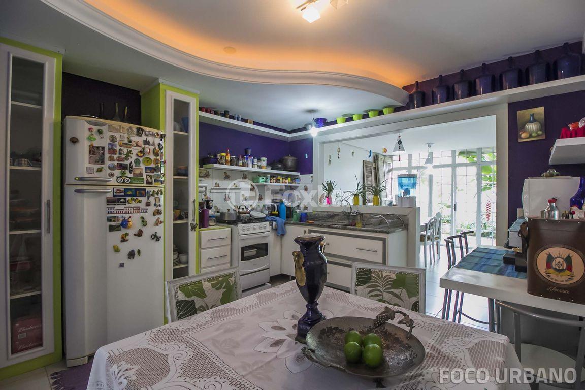 Foxter Imobiliária - Casa 3 Dorm, Cavalhada - Foto 33