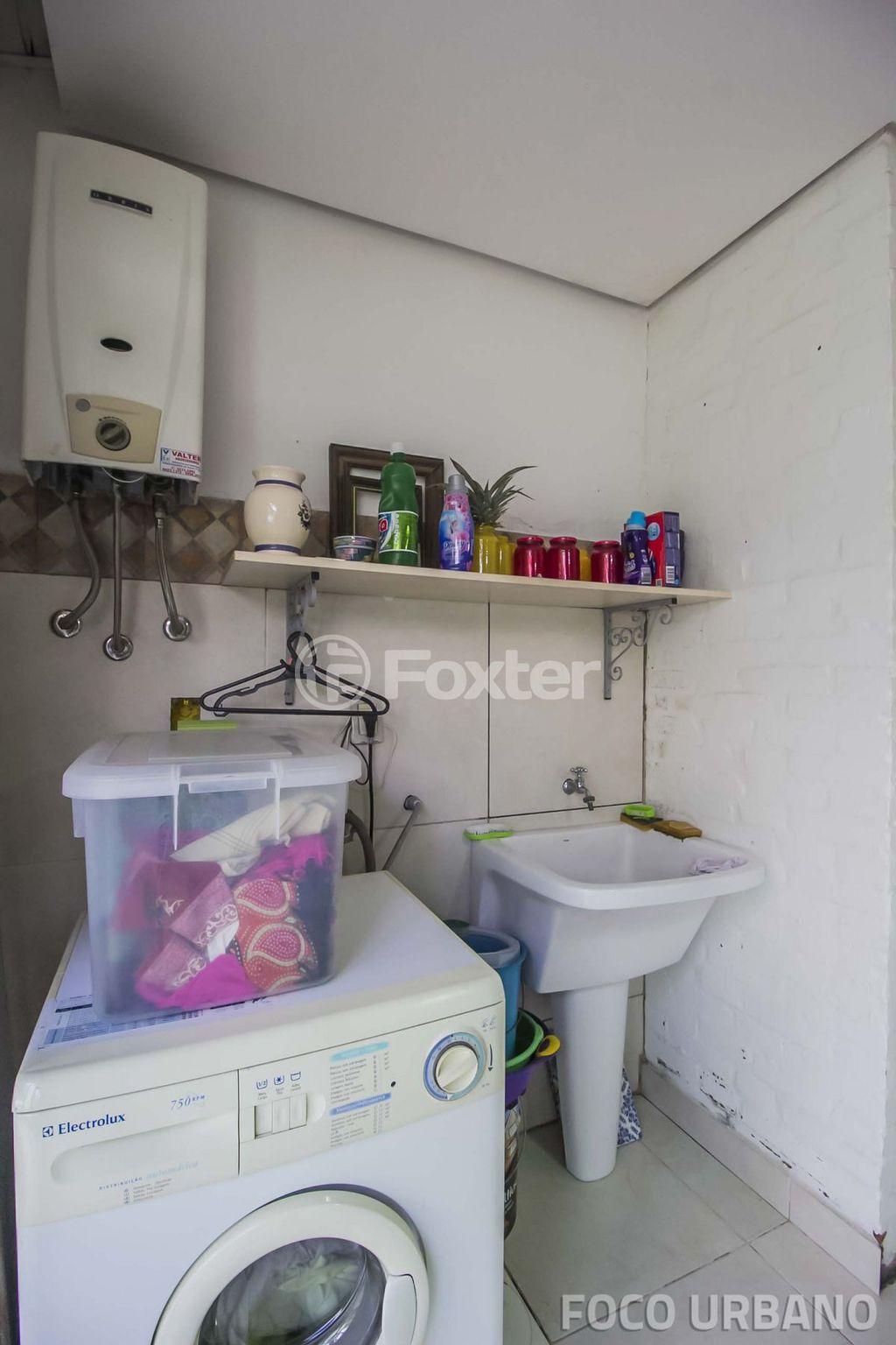 Foxter Imobiliária - Casa 3 Dorm, Cavalhada - Foto 38