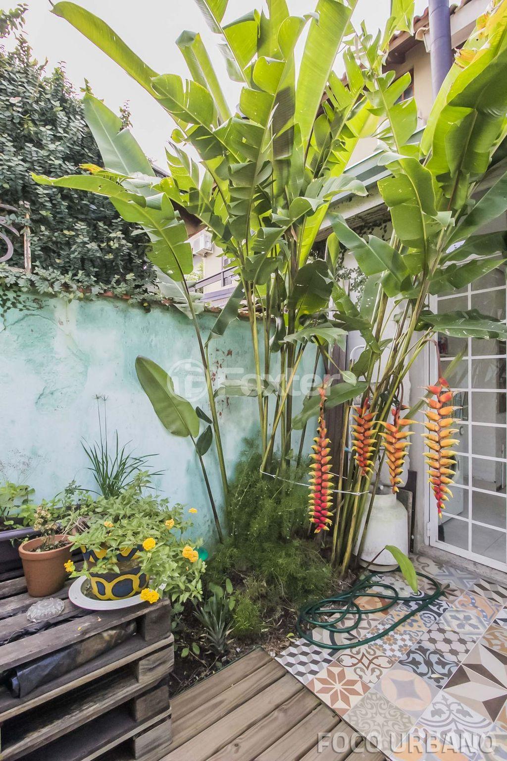 Foxter Imobiliária - Casa 3 Dorm, Cavalhada - Foto 40