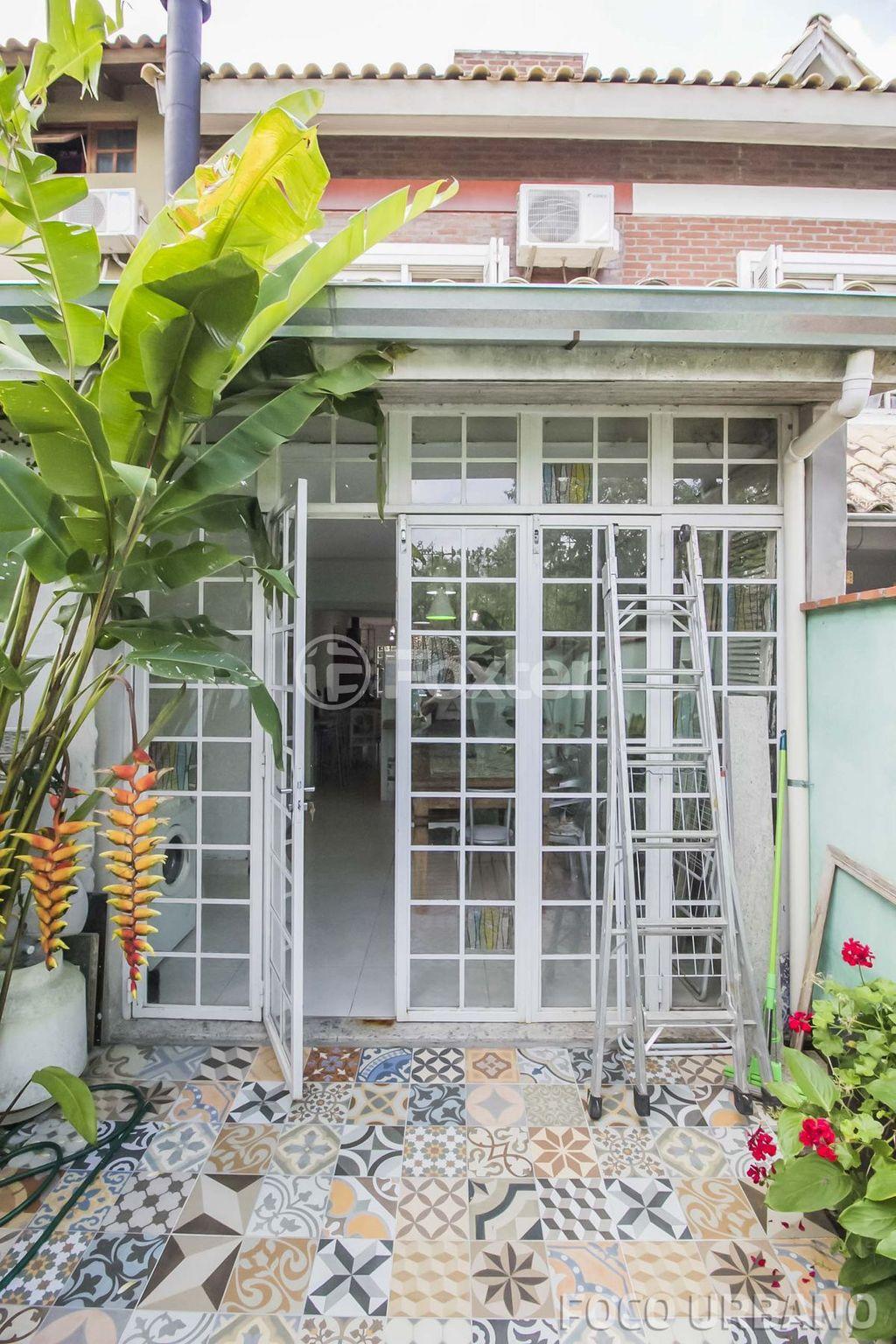 Foxter Imobiliária - Casa 3 Dorm, Cavalhada - Foto 41