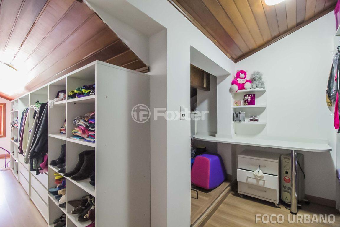 Casa 3 Dorm, Guarujá, Porto Alegre (138071) - Foto 24
