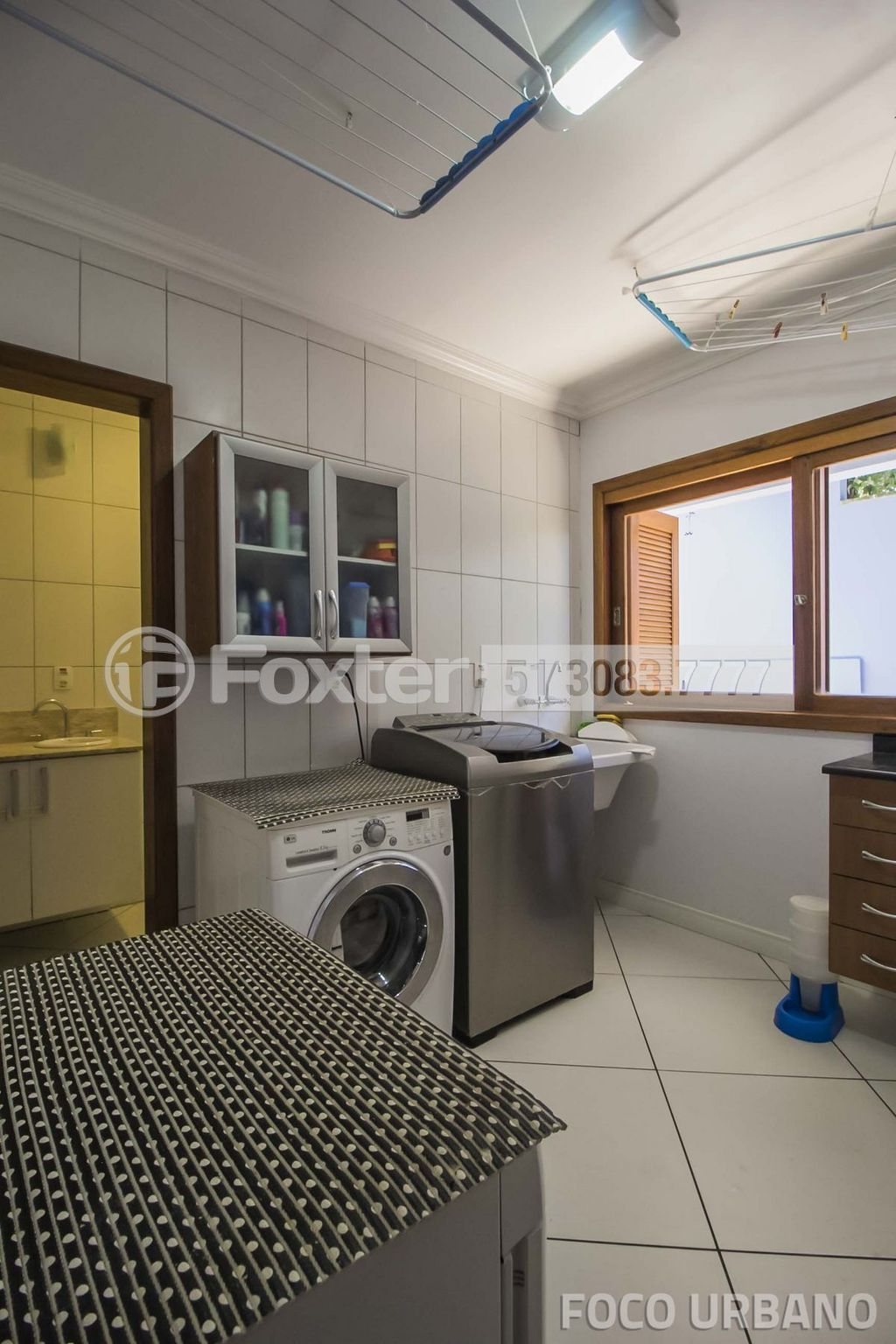 Casa 3 Dorm, Guarujá, Porto Alegre (138071) - Foto 40