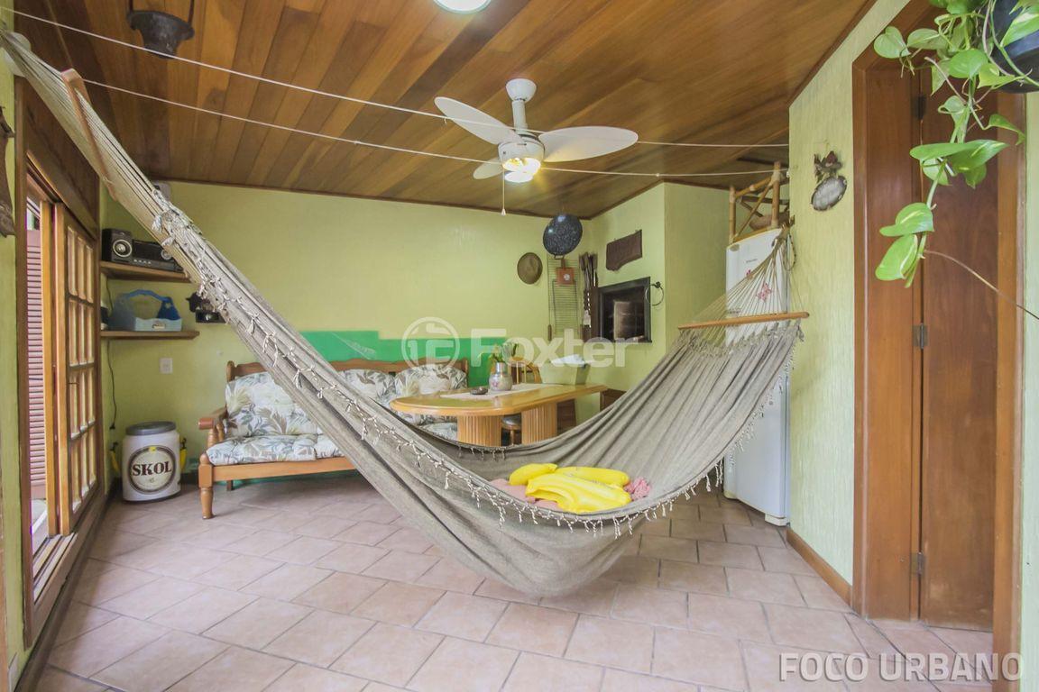 Casa 3 Dorm, Rubem Berta, Porto Alegre (138081) - Foto 13