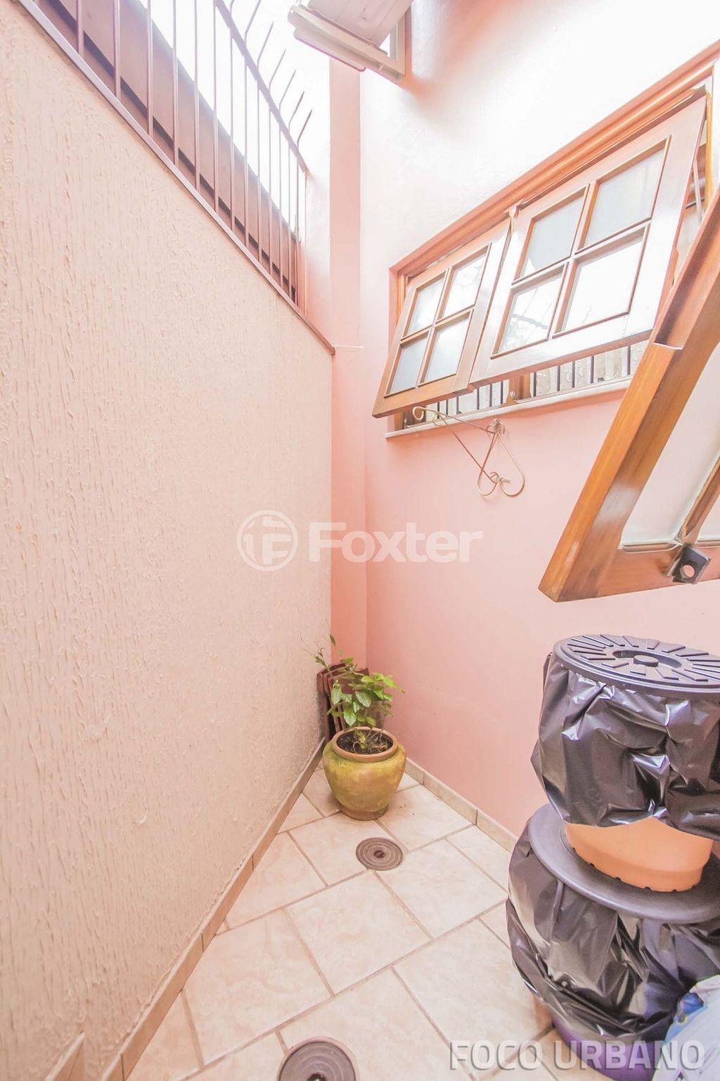Casa 3 Dorm, Rubem Berta, Porto Alegre (138081) - Foto 17