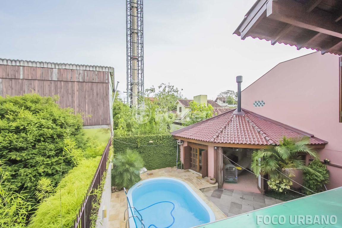 Casa 3 Dorm, Rubem Berta, Porto Alegre (138081) - Foto 27