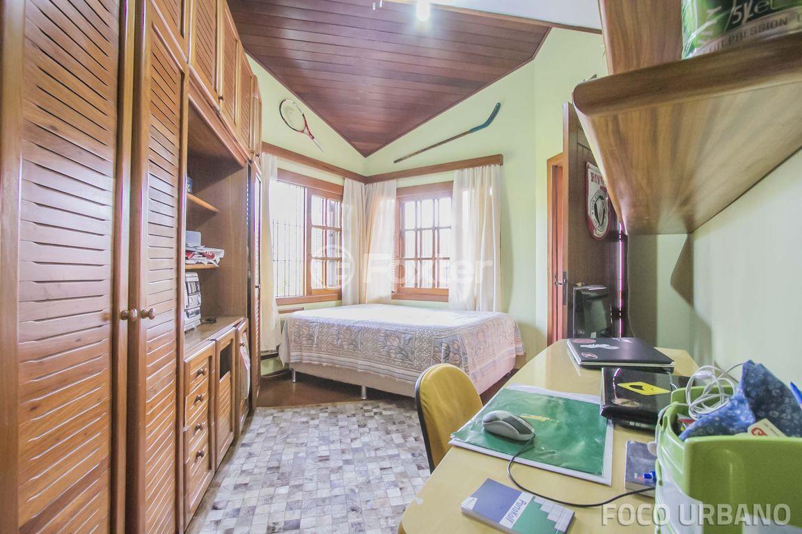 Casa 3 Dorm, Rubem Berta, Porto Alegre (138081) - Foto 29