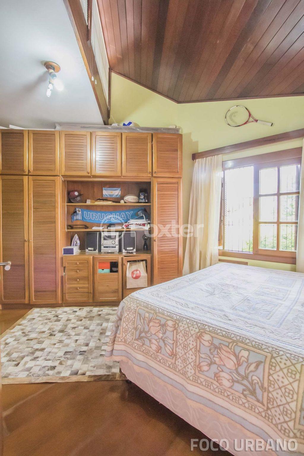 Casa 3 Dorm, Rubem Berta, Porto Alegre (138081) - Foto 30