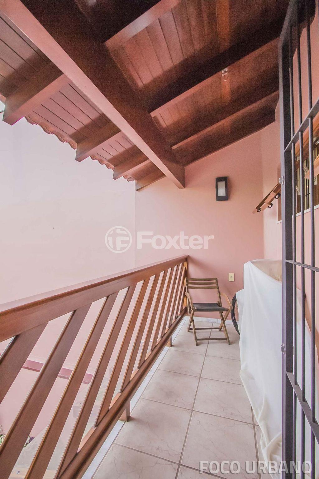 Casa 3 Dorm, Rubem Berta, Porto Alegre (138081) - Foto 31