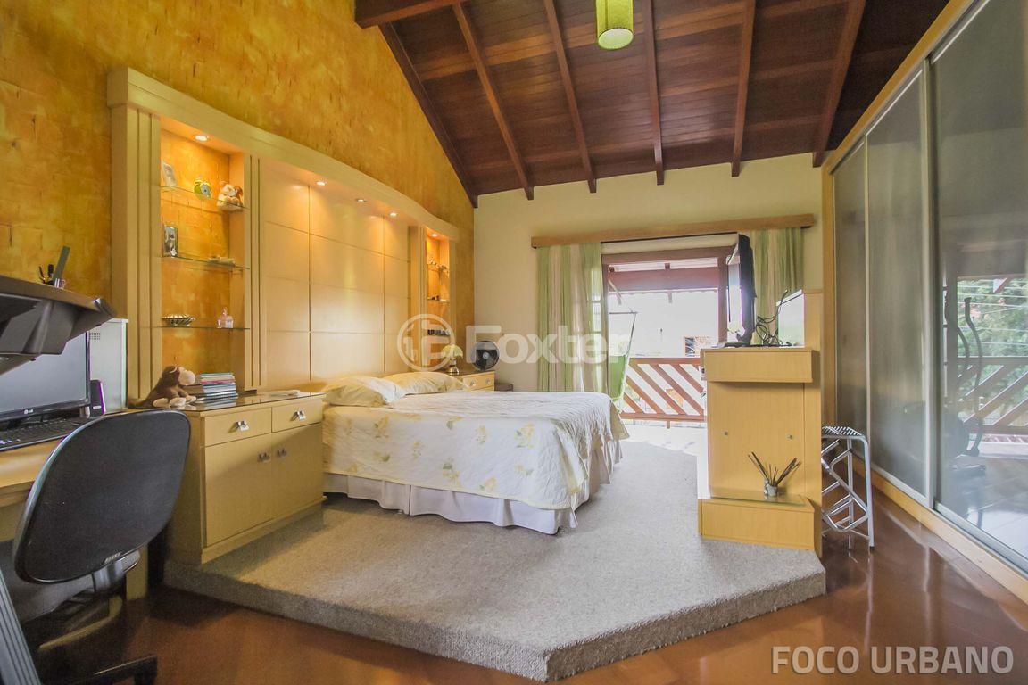 Casa 3 Dorm, Rubem Berta, Porto Alegre (138081) - Foto 34