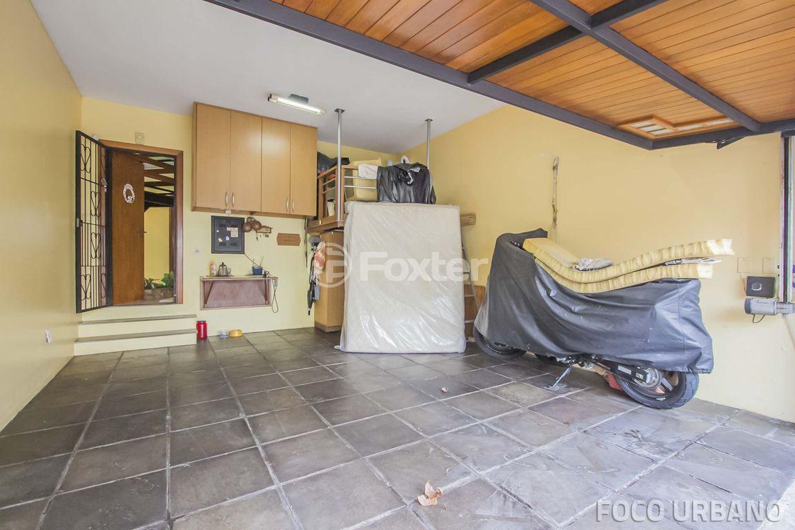 Casa 3 Dorm, Rubem Berta, Porto Alegre (138081) - Foto 40