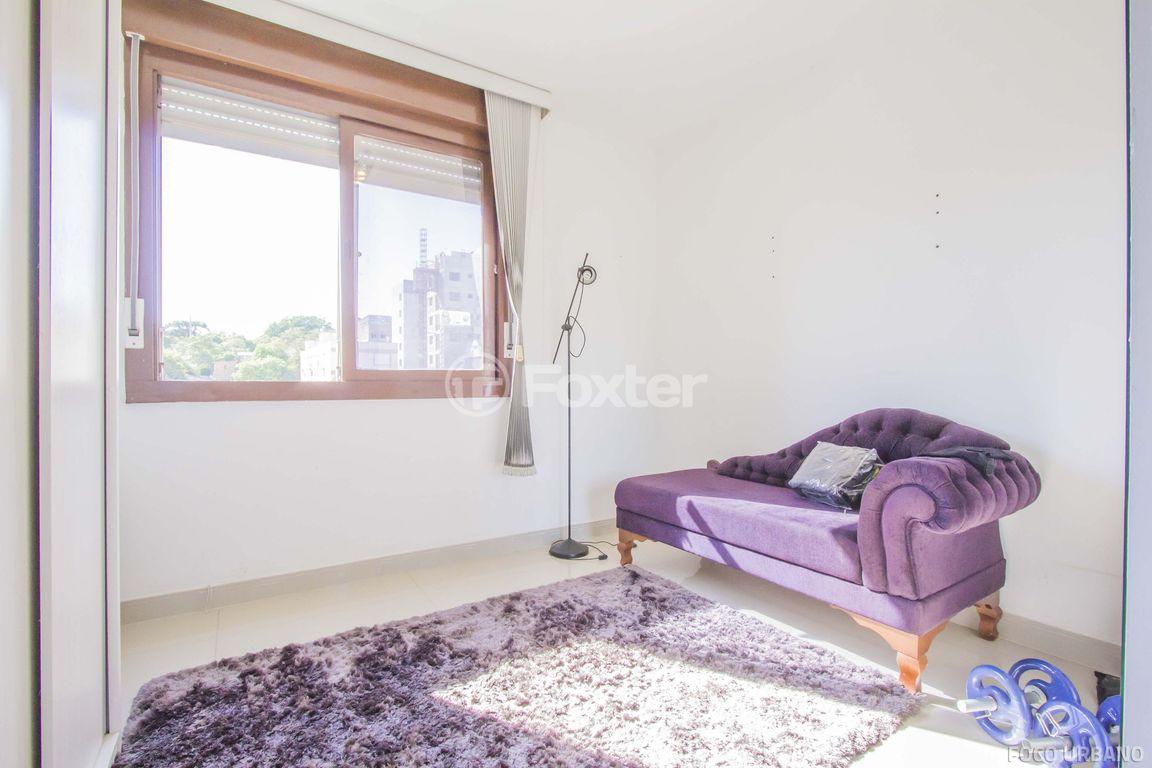 Apto 3 Dorm, Floresta, Porto Alegre (138135) - Foto 8
