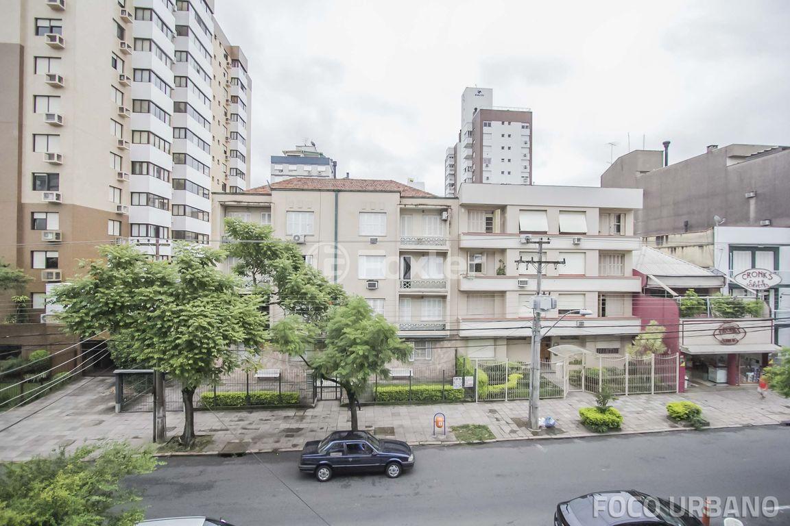 Sala, Rio Branco, Porto Alegre (138166) - Foto 4