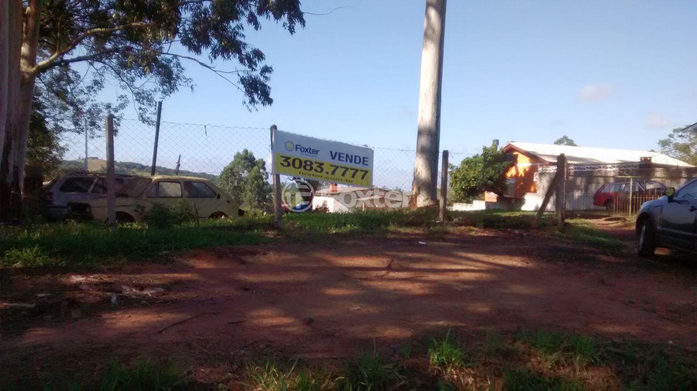 Terreno, Belém Velho, Porto Alegre (138175) - Foto 2
