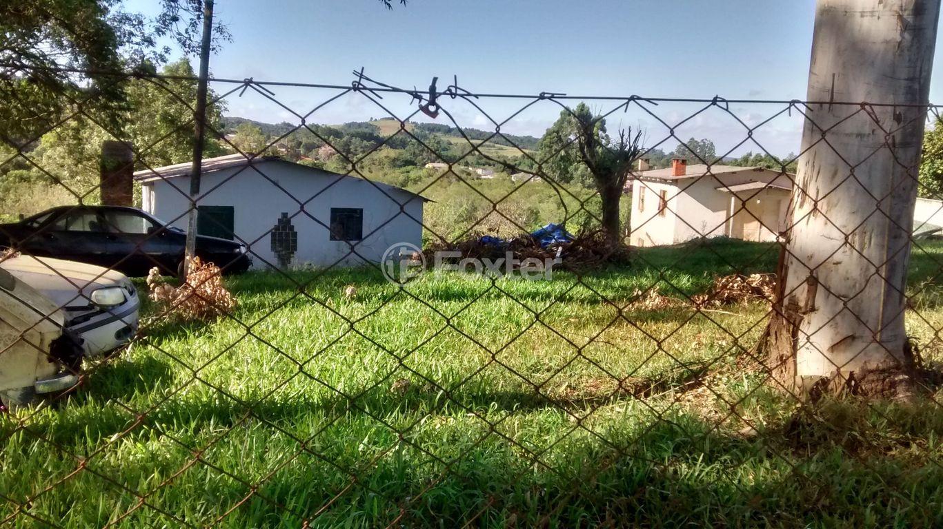 Terreno, Belém Velho, Porto Alegre (138175) - Foto 3