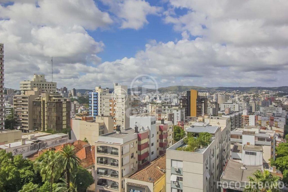 Apto 3 Dorm, Independência, Porto Alegre (138176) - Foto 17