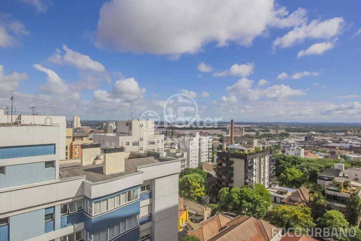 Apto 3 Dorm, Independência, Porto Alegre (138176) - Foto 18