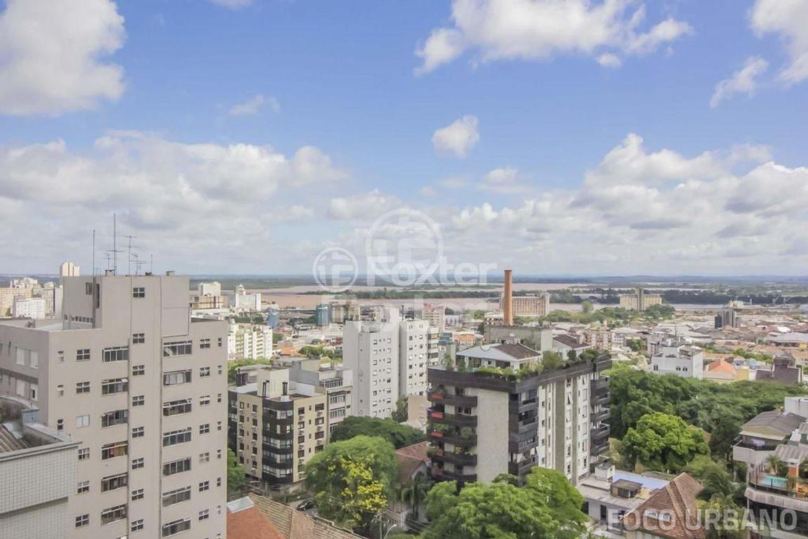Apto 3 Dorm, Independência, Porto Alegre (138176) - Foto 34