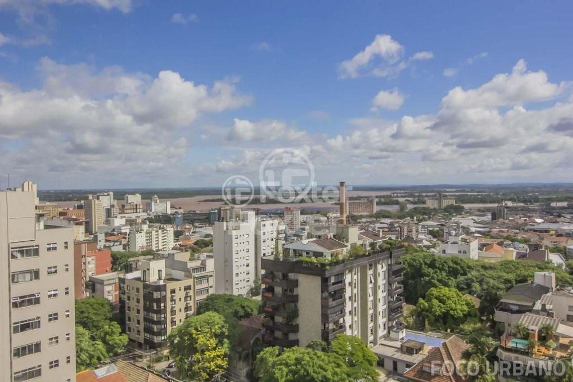 Apto 3 Dorm, Independência, Porto Alegre (138176) - Foto 42