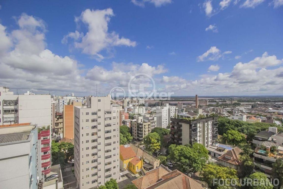 Apto 3 Dorm, Independência, Porto Alegre (138176) - Foto 43