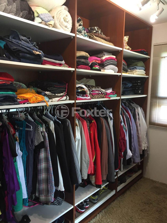 Foxter Imobiliária - Casa 4 Dorm, Vila Elsa - Foto 34