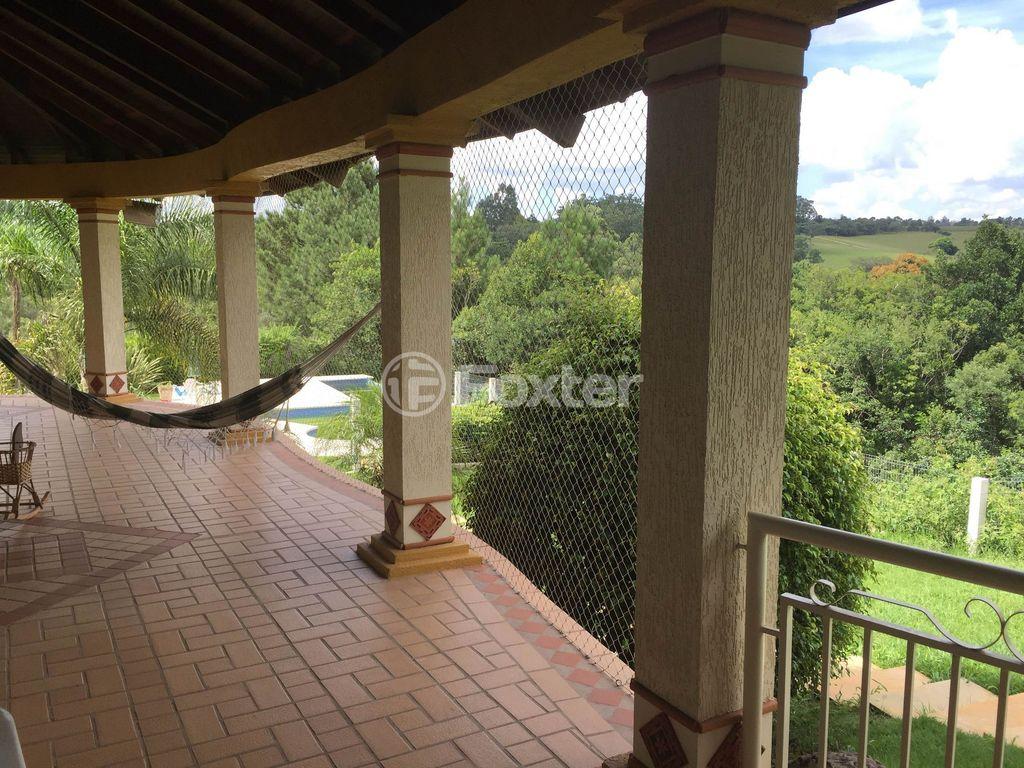 Foxter Imobiliária - Casa 4 Dorm, Vila Elsa - Foto 23