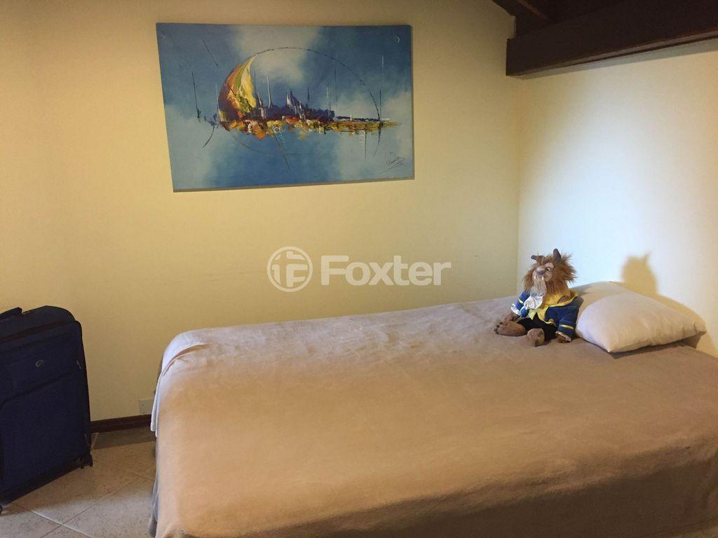 Foxter Imobiliária - Casa 4 Dorm, Vila Elsa - Foto 26