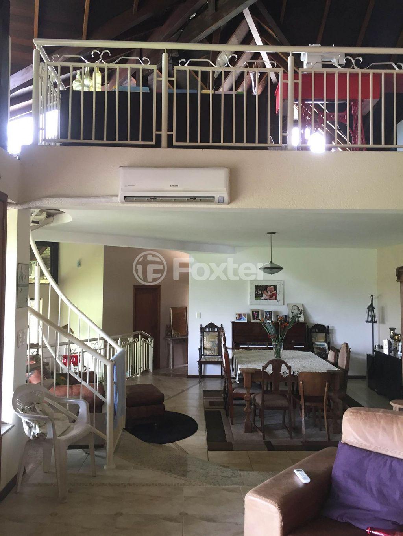 Foxter Imobiliária - Casa 4 Dorm, Vila Elsa - Foto 31