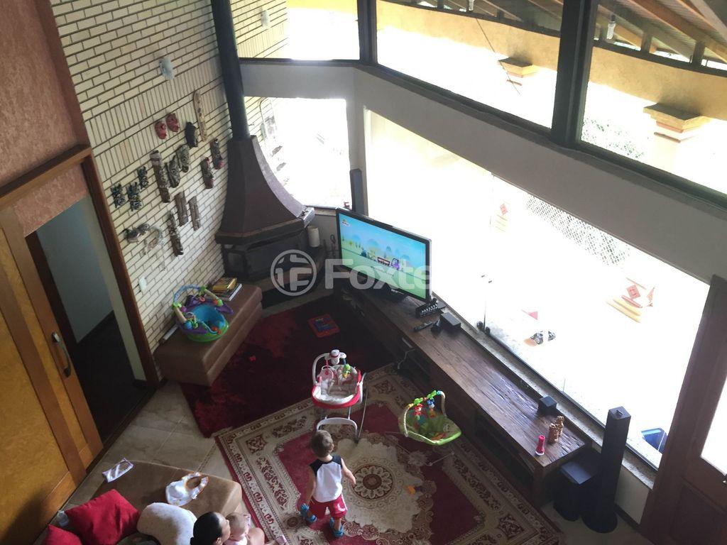 Foxter Imobiliária - Casa 4 Dorm, Vila Elsa - Foto 30