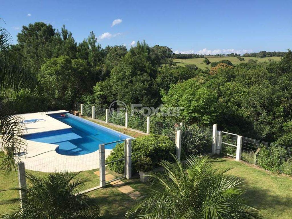 Foxter Imobiliária - Casa 4 Dorm, Vila Elsa - Foto 28