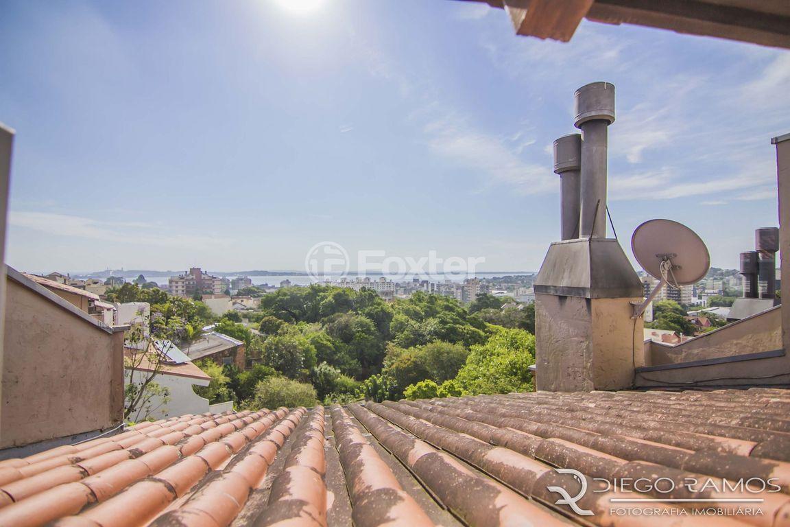 Casa 3 Dorm, Tristeza, Porto Alegre (138181) - Foto 17
