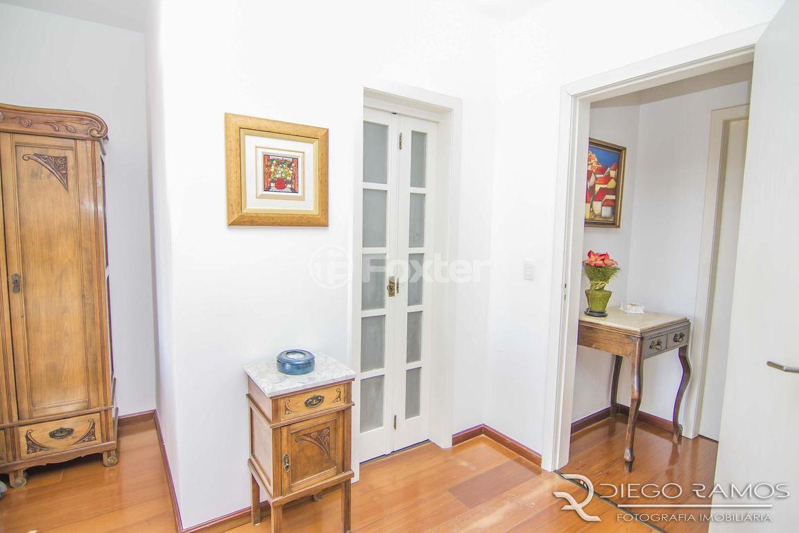 Casa 3 Dorm, Tristeza, Porto Alegre (138181) - Foto 13