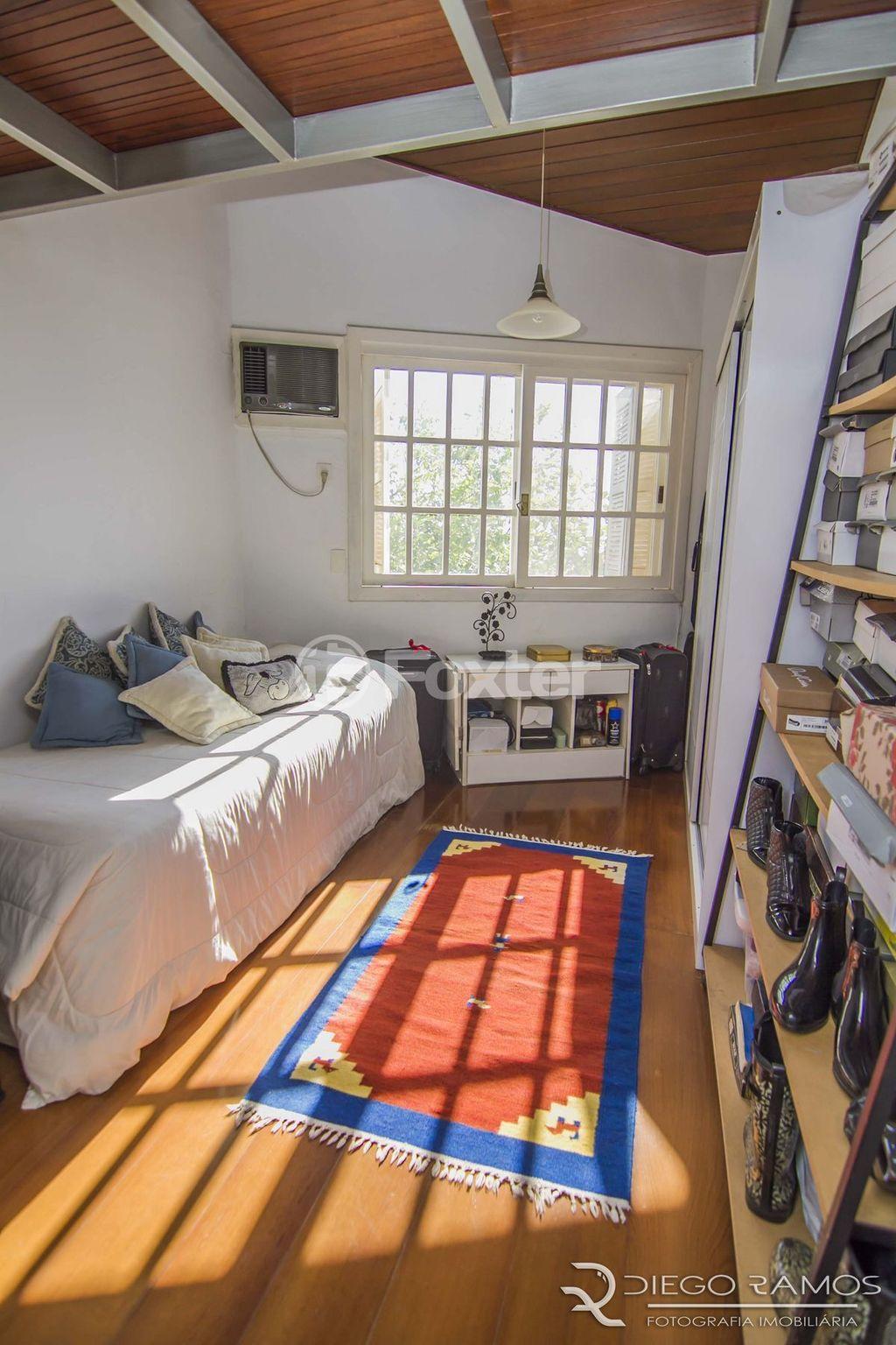 Casa 3 Dorm, Tristeza, Porto Alegre (138181) - Foto 23