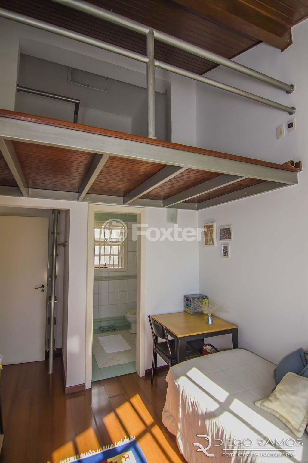 Casa 3 Dorm, Tristeza, Porto Alegre (138181) - Foto 24