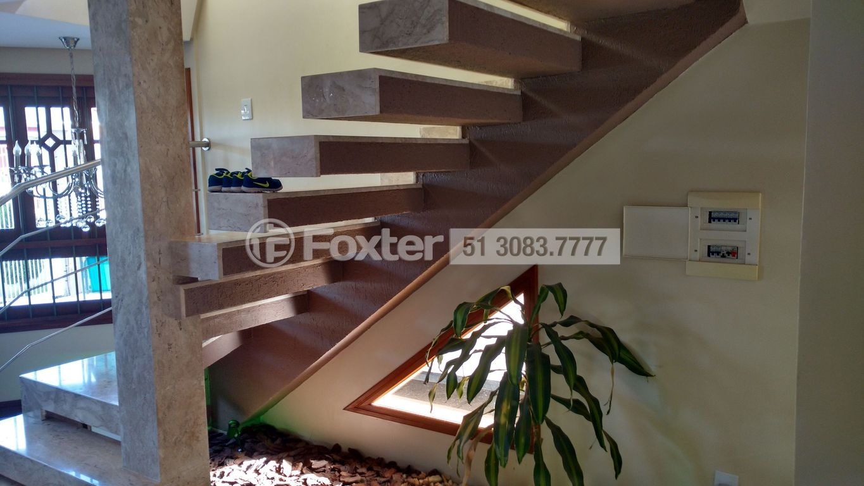 Casa 3 Dorm, Jardim Algarve, Alvorada (138183) - Foto 5