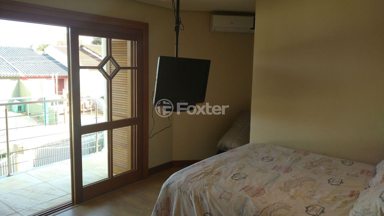 Casa 3 Dorm, Jardim Algarve, Alvorada (138183) - Foto 4