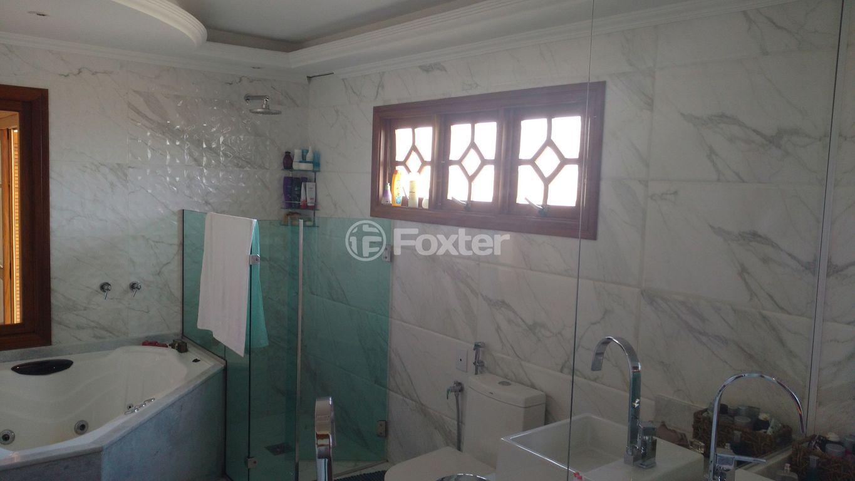Casa 3 Dorm, Jardim Algarve, Alvorada (138183) - Foto 6