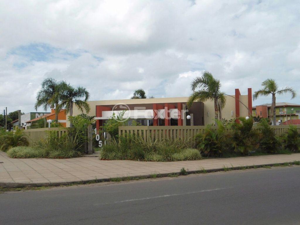 Foxter Imobiliária - Loja, Centro, Capão da Canoa