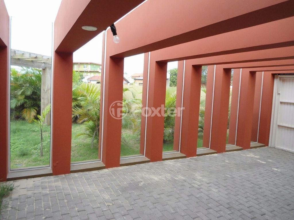 Foxter Imobiliária - Loja, Centro, Capão da Canoa - Foto 15
