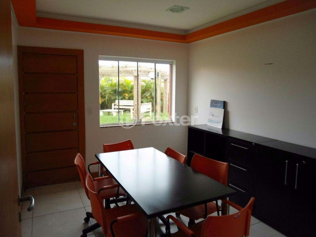 Foxter Imobiliária - Loja, Centro, Capão da Canoa - Foto 5