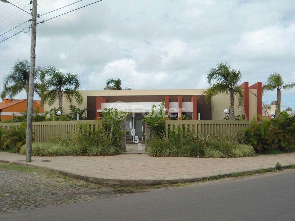 Foxter Imobiliária - Loja, Centro, Capão da Canoa - Foto 2