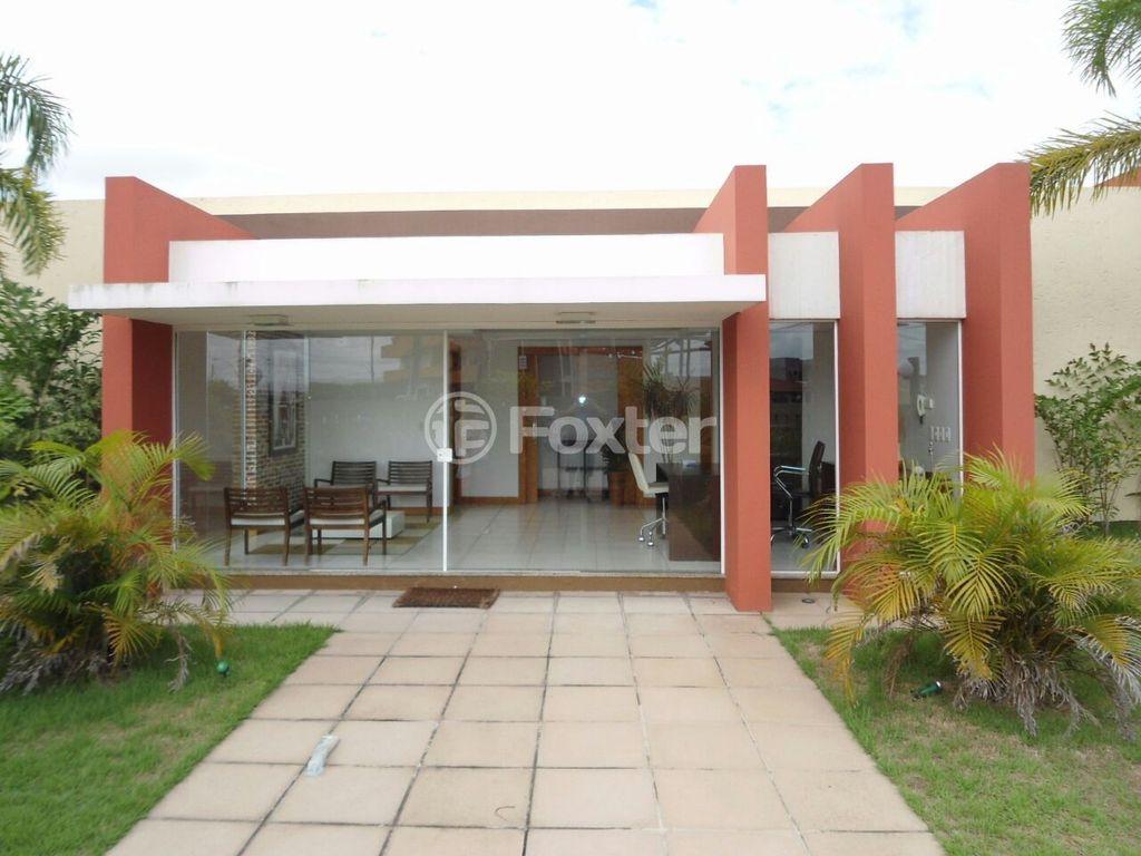 Foxter Imobiliária - Loja, Centro, Capão da Canoa - Foto 13