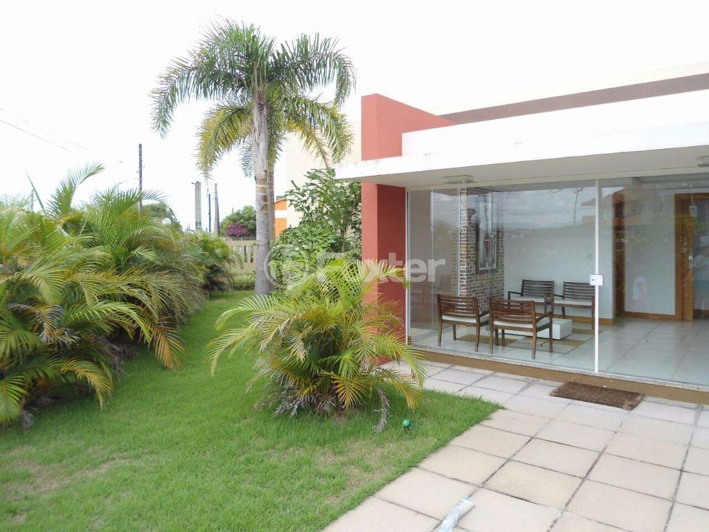 Foxter Imobiliária - Loja, Centro, Capão da Canoa - Foto 14