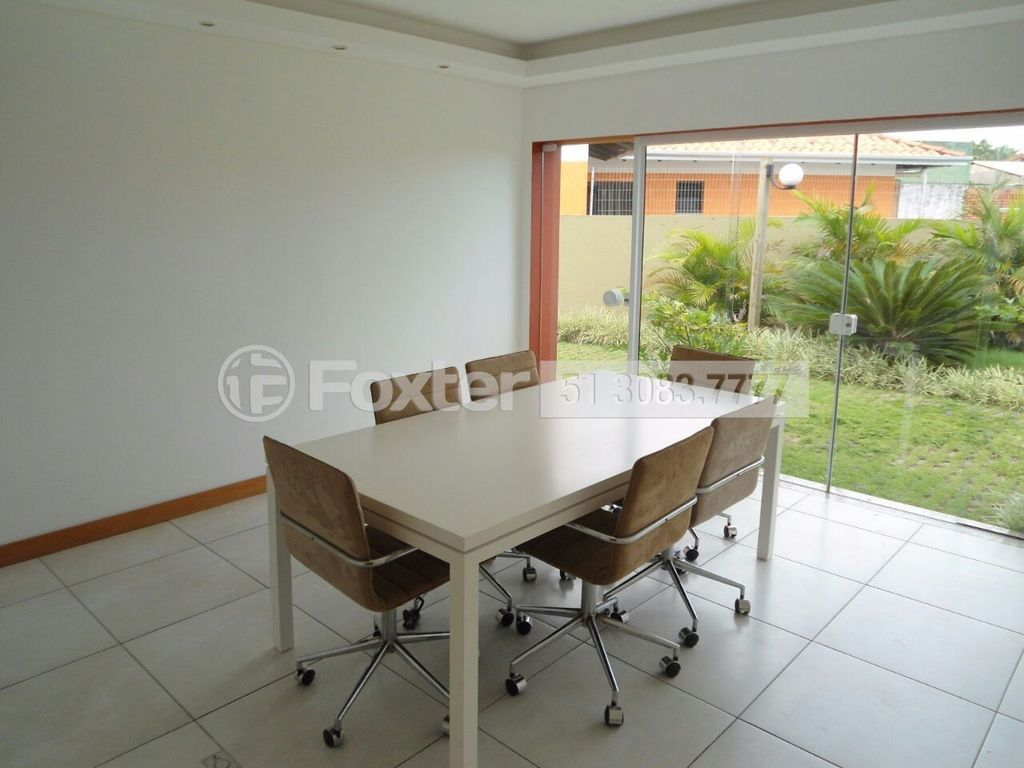 Foxter Imobiliária - Loja, Centro, Capão da Canoa - Foto 6